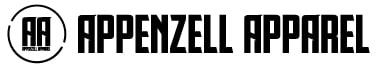 Appenzell Apparel