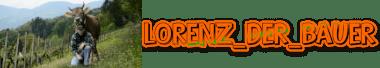 CH-Merch-Shop-Vom-Lorenz_Der_Bauer