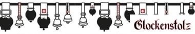 Glockenstolz