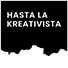 Hasta la Kreativista | Shop