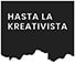 Hasta la Kreativista | Shop