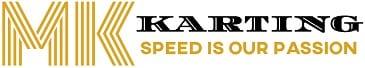 MK karting