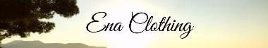 Ena-Clothing