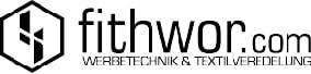 Fithwor Design