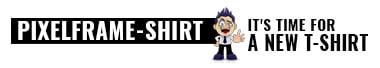 pixelframe-shirt