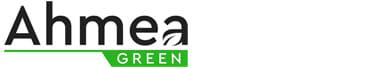 Ahmea GREEN Merchandising