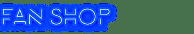 7 Völker FAN Artikel Shop