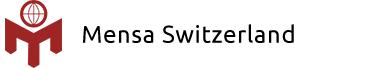 Mensa Switzerland Shop