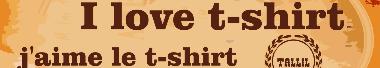jaime-le-t-shirti-love-t-shirt