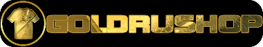 goldrushop