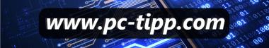 www.pc-tipp.com