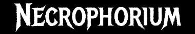 Necrophorium