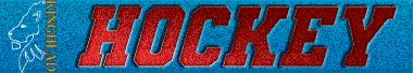 Kinghead-Hockey