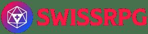 SwissRPG Merch Shop