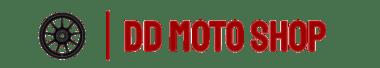 DD Moto Merch