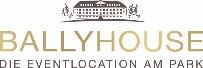 Ballyhouse Shop