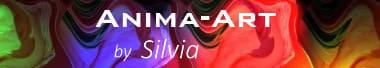 Anima-Art-by-Silvia