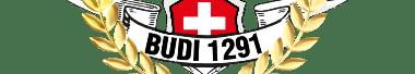 budi1291